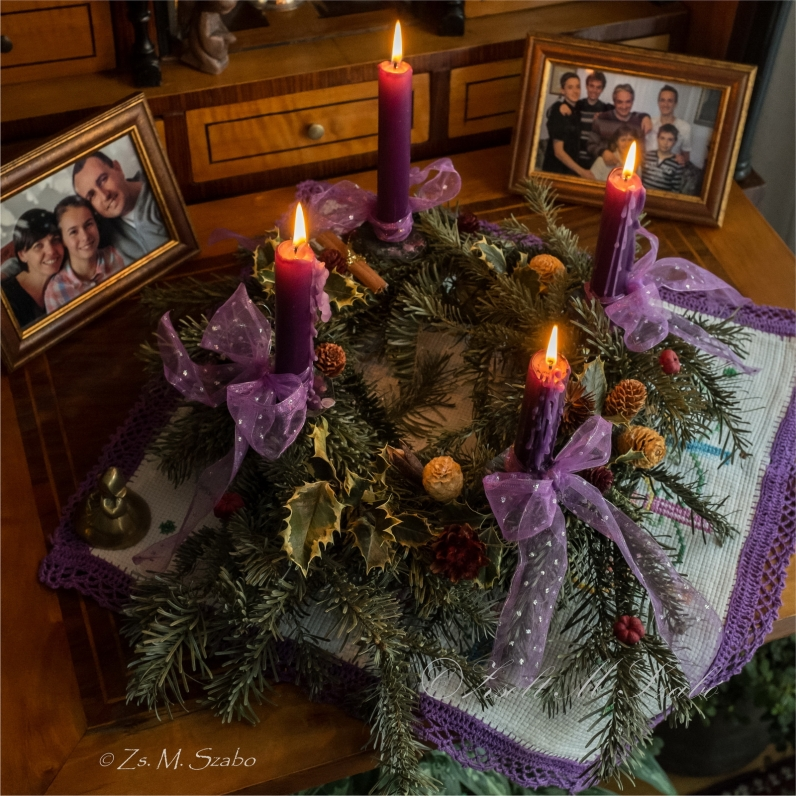 Advent-2014_Border