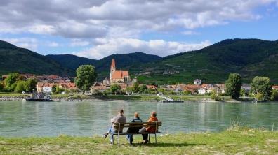 C1_Wachau-Danube-16_resize