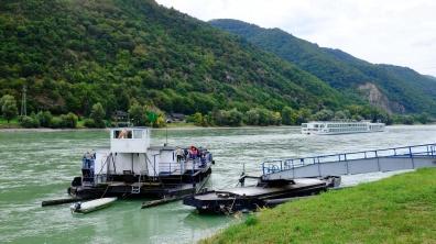 C1_Wachau-Danube-19_resize